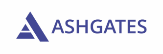Ashgates - Accountants and Business Advisors based in Derby